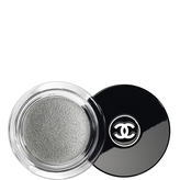 Chanel Illusion D'Ombre, Long Wear Luminous Eyeshadow