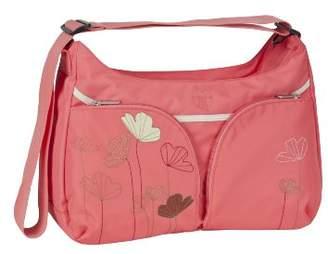 Lassig Changing Bag Shoulder Bag Poppy Dubarry