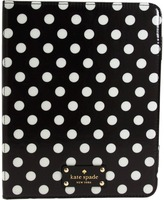Kate Spade Le Pavillion Tablet Folio Cell Phone Case