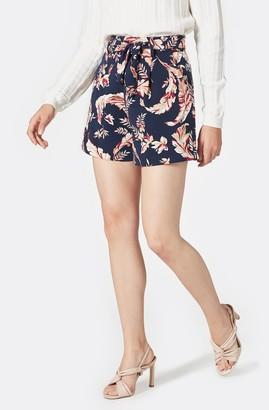 Joie Varsha Shorts