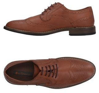 Ben Sherman Lace-up shoe