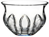 Monique Lhuillier Waterford 'Opulence' Lead Crystal Bowl
