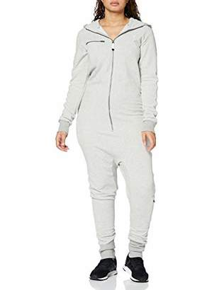 One Piece OnePiece Slow Jumpsuits,W40