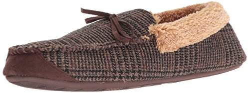 8339054d570dd Dockers Men s Slippers - ShopStyle