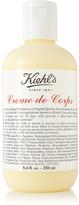Kiehl's Crème De Corps, 250ml - one size