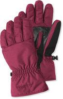 L.L. Bean Women's Baxter State Gloves