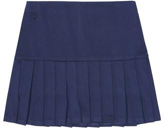 Polo Ralph Lauren Kids Pleated skirt