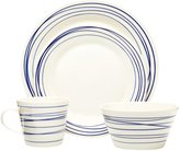 Royal Doulton Pacific Set - Lines - 4 pc