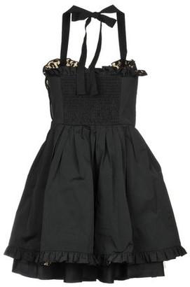 Marc Jacobs Short dress