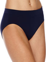 Bali One Smooth U Brief Panties - 2361