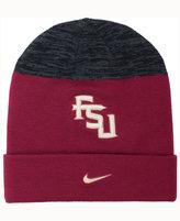 Nike Florida State Seminoles Sideline Knit Hat
