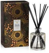 Voluspa Japonica Limited Baltic Amber Mini Reed Diffuser