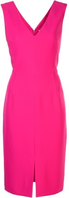 Milly Cady Kristianna pencil dress