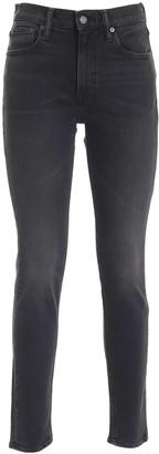 Polo Ralph Lauren Skinny Cut Jeans