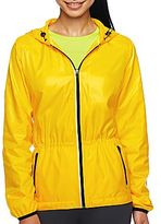 JCPenney XersionTM Woven Hooded Anorak Jacket