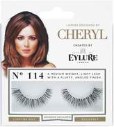 Eylure Lengthening Lash No: 114 Cheryl