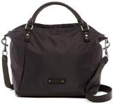 Liebeskind Berlin Amanda Leather Shoulder Bag