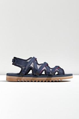 Suicoke ZIP Sandal