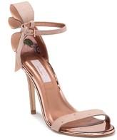Ted Baker Zandala Ankle Strap Sandal