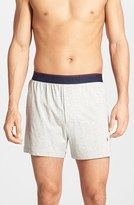 Polo Ralph Lauren Men's Supreme Comfort 2-Pack Boxers