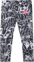 Nike Leggings - Item 13087668