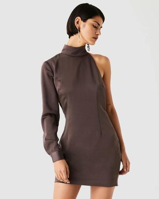 ATOIR Negative Spaces Dress