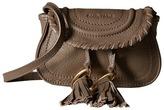 See by Chloe Polly Belt Bag w/ Mini Crossbody