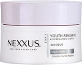 Nexxus YOUTH RENEWAL Restoring Masque 190g
