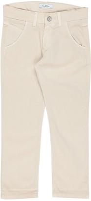 Byblos Casual pants