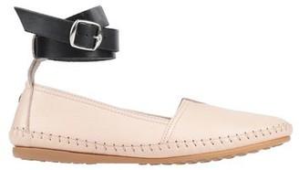 Collection Privée? Loafer