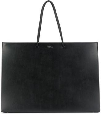 Medea Large tote bag