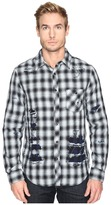 Hudson Weston Button Shirt