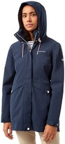 Thumbnail for your product : Craghoppers Salia Jacket - Navy