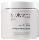 Essie 'Leg Room' Softening Foot Masque
