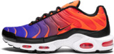 Nike Plus Shoes - Size 7.5