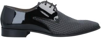 Bolongaro Trevor Lace-up shoes