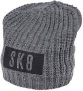 Bikkembergs Hats - Item 46520174