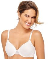 Hanes Bras: Ultimate All-Around Smoother Full-Coverage Bra DHHU21