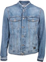 Dondup Guru Denim Jacket