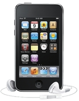 Nike iPod Touch 64GB