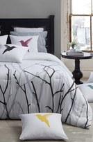 Kensie 'Vicki' Comforter