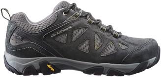 Kathmandu Sandover Womens ngx Shoes