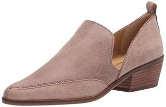 Lucky Brand Women's MAHZAN Loafer