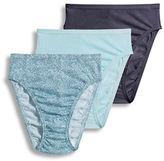Jockey Elance French Cut Panty