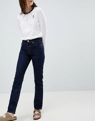 Wood Wood Lea Skinny Jeans