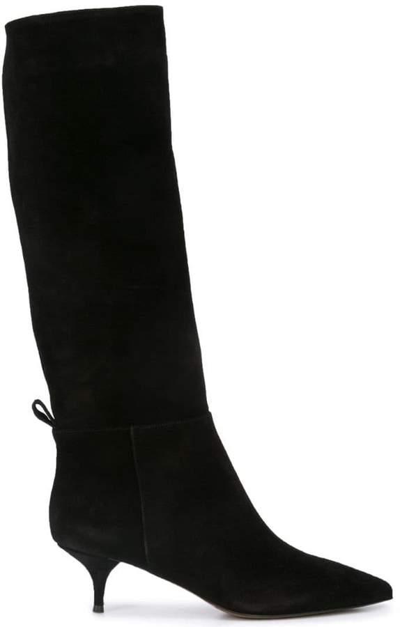13534528b L'Autre Chose Women's Boots - ShopStyle