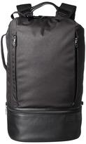 Tumi Tahoe Cove Backpack Backpack Bags