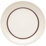 """Dansk Lucia"""" Salad Plate"""