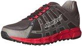 Montrail Women's Bajada II Outdry Waterproof Trail Running Shoe