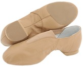 Bloch Super Jazz S0401G Girls Shoes